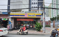 Kẻ gây ra vụ cướp liều lĩnh ở quận Tân Phú đã bị bắt