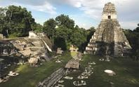 Sốc: công nghệ của người hiện đại đã có ở Maya 2.000 năm, vẫn chạy tốt