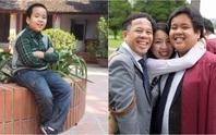 Xôn xao thông tin thần đồng Đỗ Nhật Nam lên ứng dụng hẹn hò tìm bạn gái