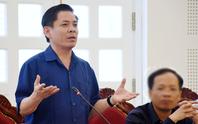 Bộ trưởng Nguyễn Văn Thể có trách nhiệm gì trong vụ án liên quan Đinh La Thăng, Út trọc?