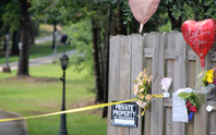 Bé trai 3 tuổi thiệt mạng khi chơi đùa với khẩu súng trong tiệc sinh nhật