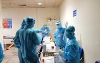 TP HCM: Cách ly 6 người ở quận 2 tiếp xúc ca nhiễm Covid-19 người Hàn Quốc