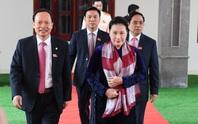 Chủ tịch Quốc hội Nguyễn Thị Kim Ngân chỉ đạo Đại hội Đảng bộ tỉnh Thanh Hóa