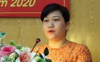 Vì sao quyền Chủ tịch UBND tỉnh Bắc Kạn 44 tuổi không có tên trong Ban Thường vụ tỉnh khóa mới?