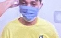 Lời khai lạnh lùng của kẻ giết người tạo hiện trường giả ở Phú Nhuận