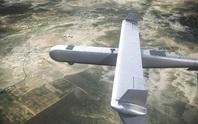 Cảnh báo chưa từng có của Mỹ về máy bay không người lái tự sát