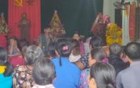 Trả lại 413 triệu đồng đã thu của 69 hộ dân vùng lũ Quảng Bình