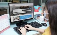 Nhà tuyển dụng cần lưu ý khi tìm ứng viên trên mạng