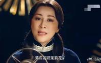 Ở tuổi 52, Lưu Gia Linh bị ném đá khi hóa thân thành thiếu nữ