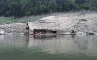 Một tỉnh cõng 32 thủy điện