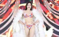 Là đồng hương của trưởng ban tổ chức, Đỗ Thị Hà không thể là Hoa hậu Việt Nam?