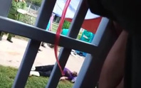 Mâu thuẫn về việc cho con ở rể, thông gia đánh nhau khiến một người tử vong