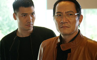 Hồ sơ cá sấu: Món ăn lạ trên sóng VTV