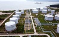 Đưa Vân Phong thành trung tâm điện khí