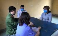 Vụ bé trai quê Quảng Ngãi bị bạo hành dã man: 3 không tàn nhẫn của chủ quán