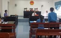 Công an, Toà án vào cuộc gỡ vướng khởi kiện hành vi vi phạm pháp luật BHXH