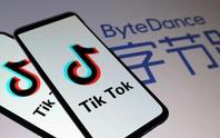 Mỹ ép ByteDance bán ngay TikTok, tiếp tục dập ZTE