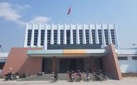 Bất ngờ với kết luận điều tra vụ chuông đồng biến mất ở Bình Định