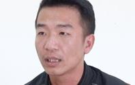 Quảng Bình: Khởi tố, bắt giam một tài xế vì chiếm đoạt 150 thùng cá hộp từ thiện lũ lụt