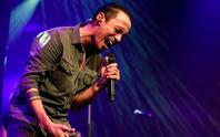 Phạm Anh Khoa gia nhập ban nhạc Bức Tường thay thế giọng ca Trần Lập