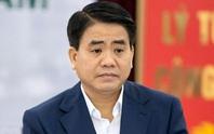 Vì sao ông Nguyễn Đức Chung được hưởng nhiều tình tiết giảm nhẹ?