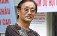 NSND Xuân Huyền qua đời sau khi lâm bạo bệnh