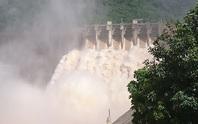 Bộ Công Thương ghi điểm khi đóng cửa thủy điện Thượng Nhật, nhưng...