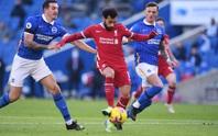 Lập kỷ lục vô đối, Mohamed Salah chờ lương khủng 500.000 bảng/tuần