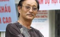 Nghệ sĩ sân khấu thương tiếc tiễn biệt NSND Xuân Huyền
