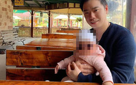 Nhiệt tình quá mức, người gốc Việt đầu tiên hiến tinh trùng ở Úc bị điều tra