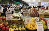 Aeon xuất khẩu hơn 1,4 tỉ USD hàng Việt sang Nhật