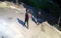 Người phụ nữ tử vong sau khi cùng vào nhà nghỉ với người đàn ông kém tuổi