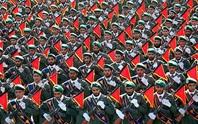Iran mất thêm một chỉ huy cấp cao Lực lượng Vệ binh Cách mạng?