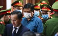 Thất thoát hơn 725 tỉ ở cao tốc TP HCM - Trung Lương: Bộ GTVT không hề thiệt hại(?)