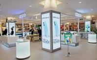 OPPO mở cửa hàng trải nghiệm thứ 9 tại Việt Nam