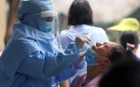 Thêm 3 trường hợp mắc Covid-19, Việt Nam có 1.361 ca bệnh