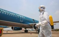 Nam tiếp viên Vietnam Airlines mắc Covid-19: Em thấy rất ăn năn, hối hận!