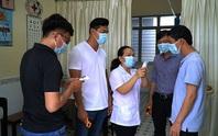 Học sinh, sinh viên tiếp tục nghỉ học đến hết tháng 2 để ngừa dịch bệnh