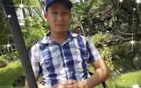 NÓNG: Ra lệnh bắt giam 11 đối tượng liên quan đến Tuấn khỉ