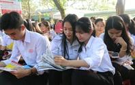 Quảng Nam và nhiều tỉnh, thành cho nghỉ học đến hết tháng 2