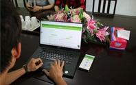 Phần mềm học trực tuyến: Ai kiểm duyệt, đánh giá nội dung?