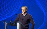 Cảnh báo đáng sợ của tỉ phú Bill Gates về Covid-19
