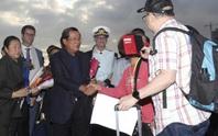 Campuchia bác tin Thủ tướng Hun Sen bị nhiễm virus corona
