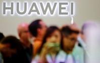 Huawei đang thắng chính quyền ông Donald Trump ở châu Âu