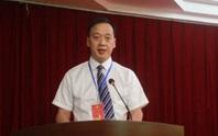 Covid-19: Sau rối loạn thông tin, Trung Quốc xác nhận giám đốc bệnh viện ở Vũ Hán tử vong