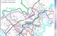 Thêm 2 tuyến cao tốc cho miền Tây Nam Bộ