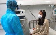 NÓNG: Việt Nam đã có phác đồ điều trị hiệu quả đối với Covid-19