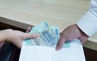 Truy tố 2 nguyên cán bộ công an vòi 150 triệu đồng để thả nghi phạm ma tuý