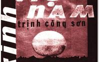 Cần tôn trọng tác giả Trịnh Công Sơn
