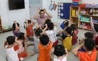TP HCM kiến nghị cho học sinh nghỉ đến hết tháng 3: Phụ huynh nghĩ gì?